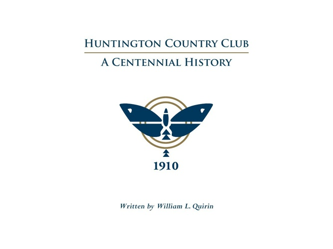 Huntington Country Club