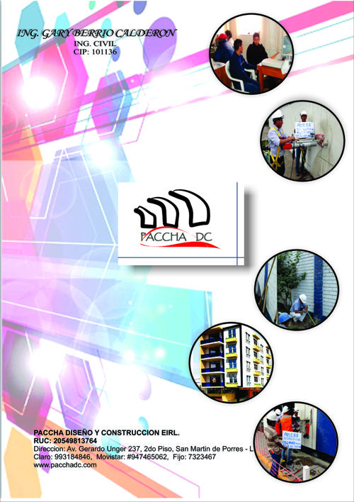 Brochure Digital PacchaDC