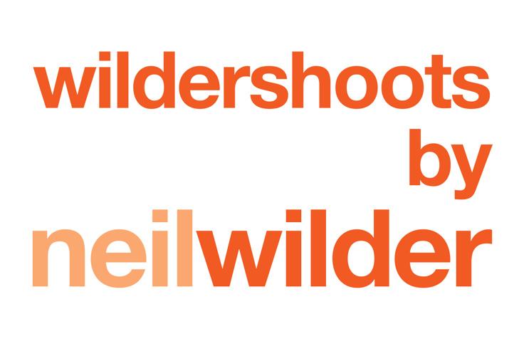 wildershoots