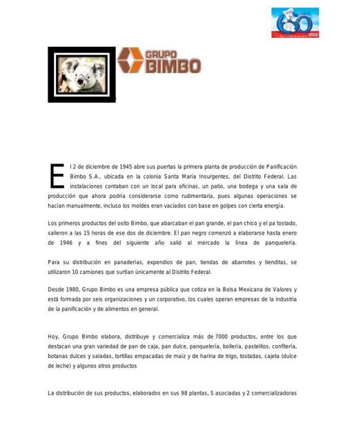 Grupo Bimbo_jpns