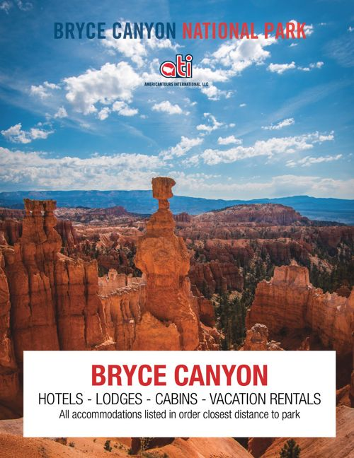 Bryce Canyon Brochure_AAA