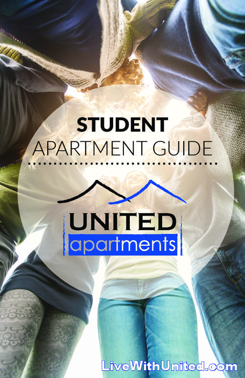 United_Apartments_Leasing_Guide_2016_V3_Update_6