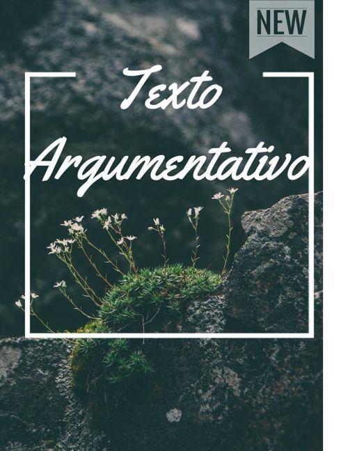 17) Denhi Amairany Neri Corona 2°D-1 Artículo Argumentativo