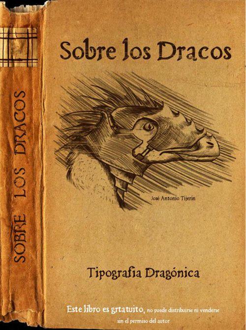 Dragos_Página_01