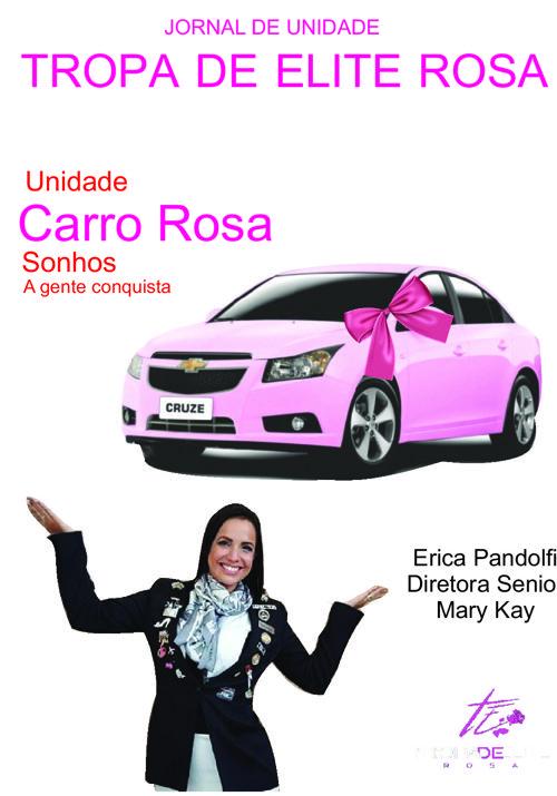 revista Tropa COMPLETA