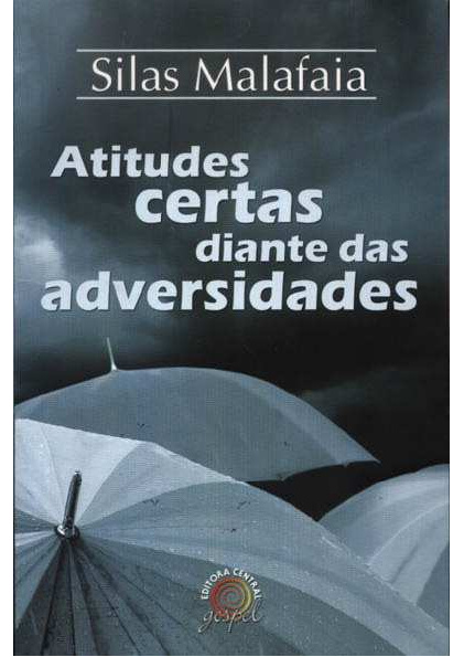 Copy of Atitudes certas diante das adversidades