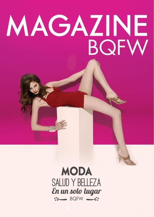 Magazine BQFW