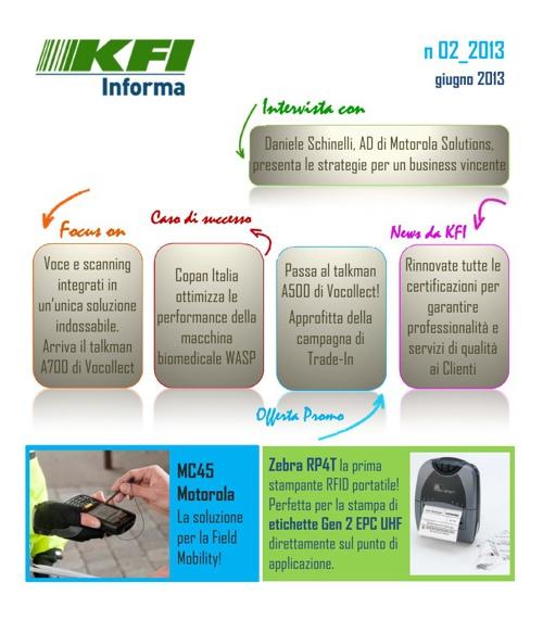 KFI Informa_02