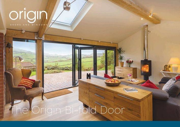 Bi-fold Door Brochure_Rev3