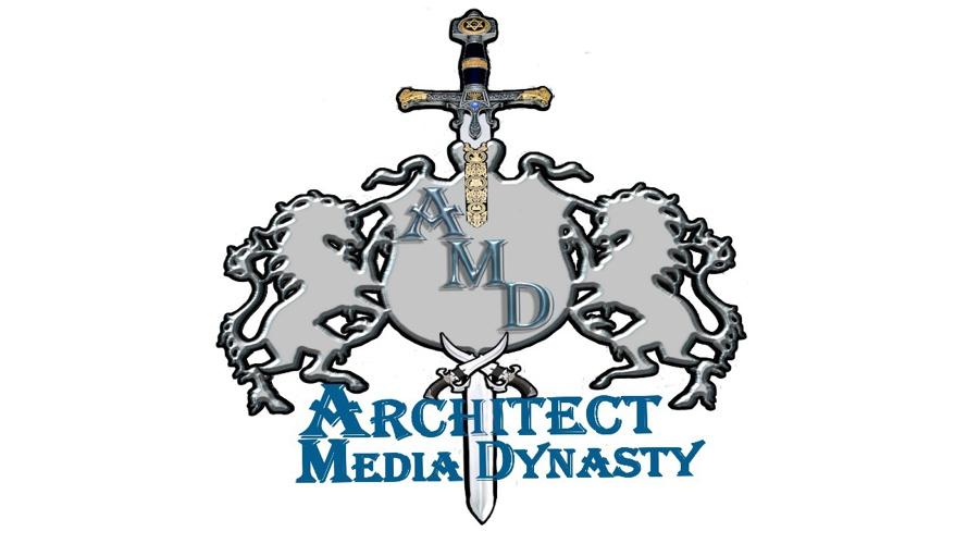 Architect Media Dynasty