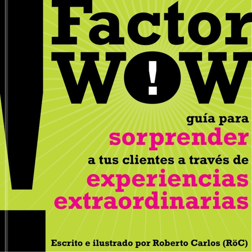 El Factor Wow