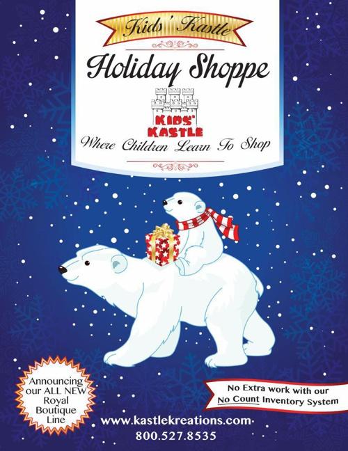 KK_Holiday_shoppe_2014