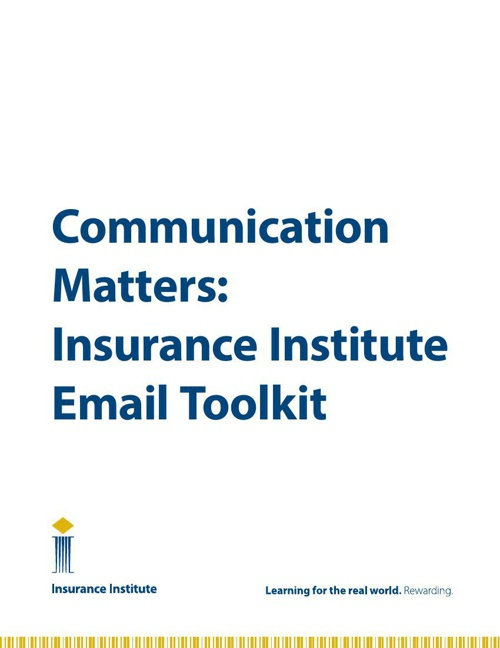 Email Toolkit v4 Feb 5 low
