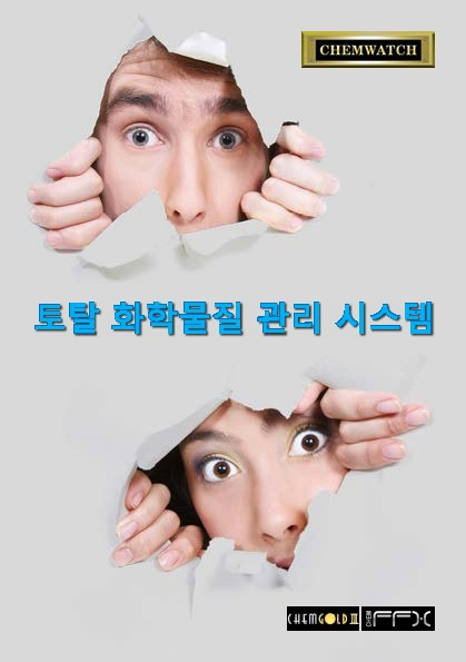 FFXCG3_Korean
