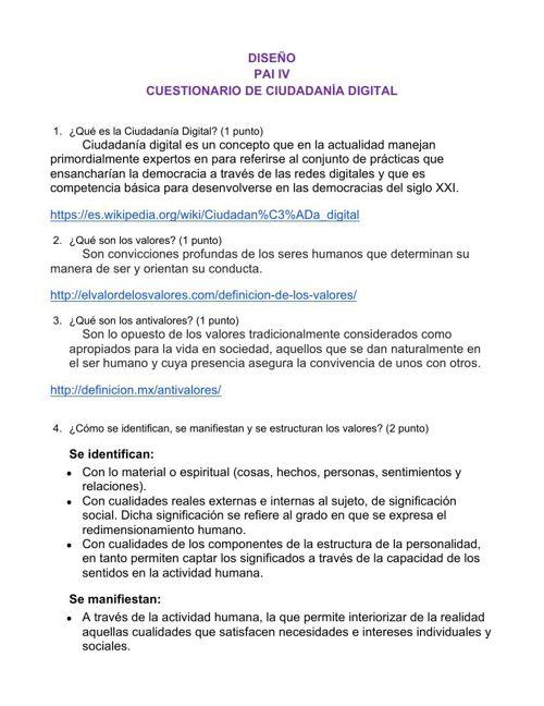 Rúbrica COMPORTAMIENTOS DIGITALES.docx (1)
