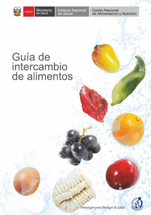 Guia-de-Intercambio-de-Alimentos-v-2014