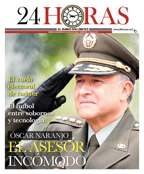 24horas 15julio2012