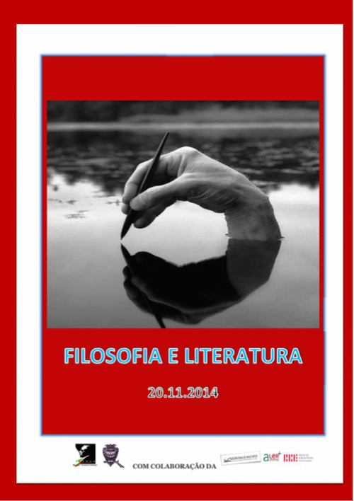 FILOSOFIA_E_LITERATURA