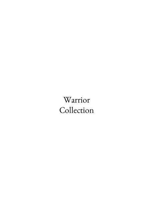 Warrior Collection