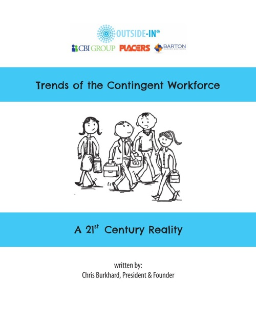 Trends of the Contingent Workforce