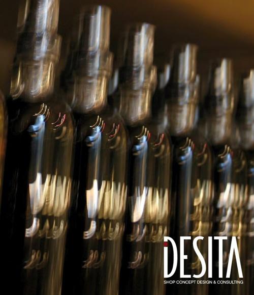DESITA profile