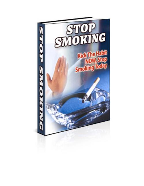 StopSmoking_ebook