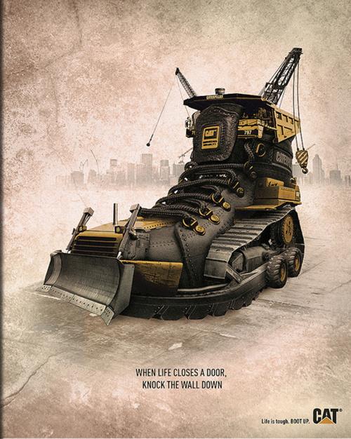 Revista  Tecnologia Minera - version beta