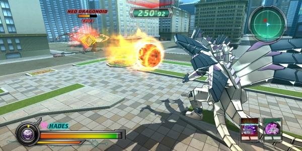 Download Besplatno Igre bujica PS2