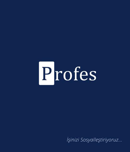 Profes E-Katalog