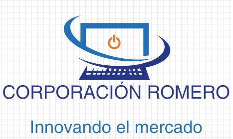 CORPORACIÓN ROMERO