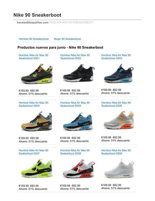 baratas90zapatillas.com-Nike_90_Sneakerboot