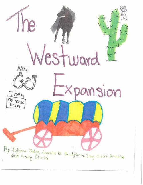 TheWestwardExpansion2