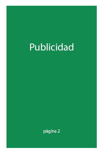 Brief - Modelo 24 Paginas - Revista Revelaciones