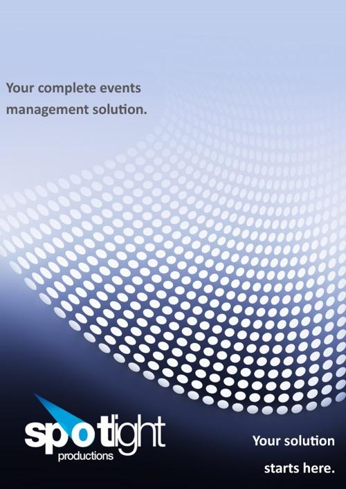 SP Brochure