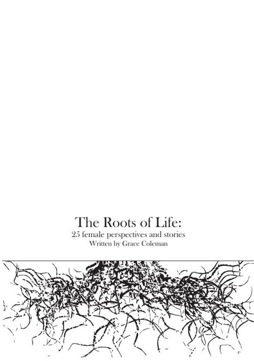 Roots Of Life Ebook