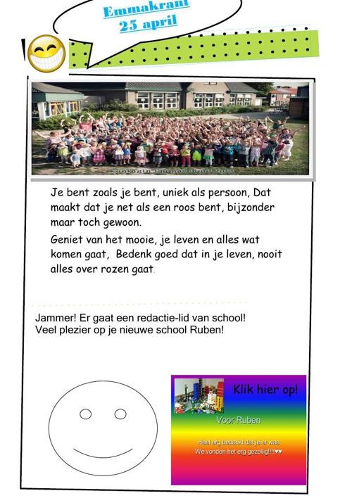 schoolkrant1