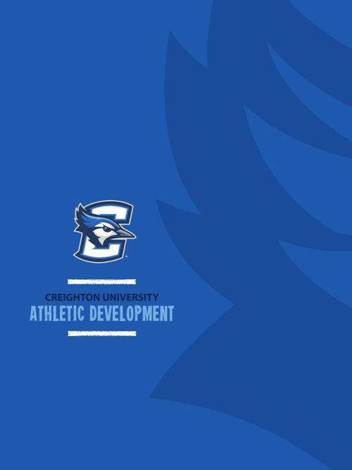 Creighton University Athletic Development