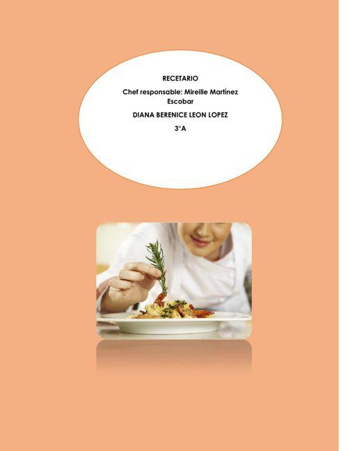 Recetario-gastronomia-Bere