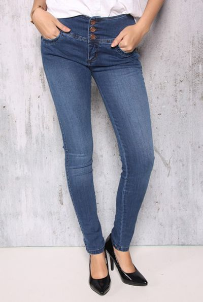 jeans-escultural-indigo