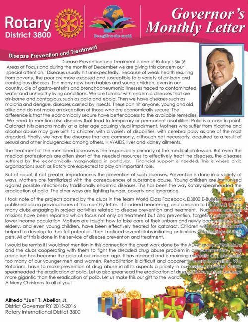 RY2015-16_GML_06 December Issue