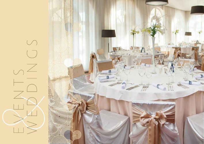 WeddingsPresentation2016  EN