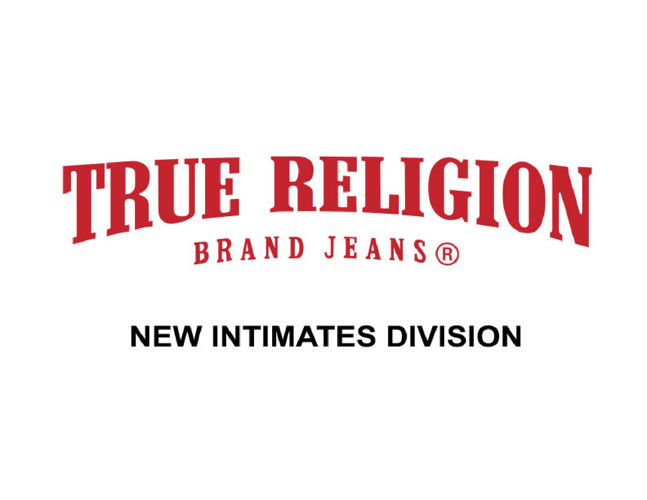 TRUE RELIGION® WOMENS INTIMATES