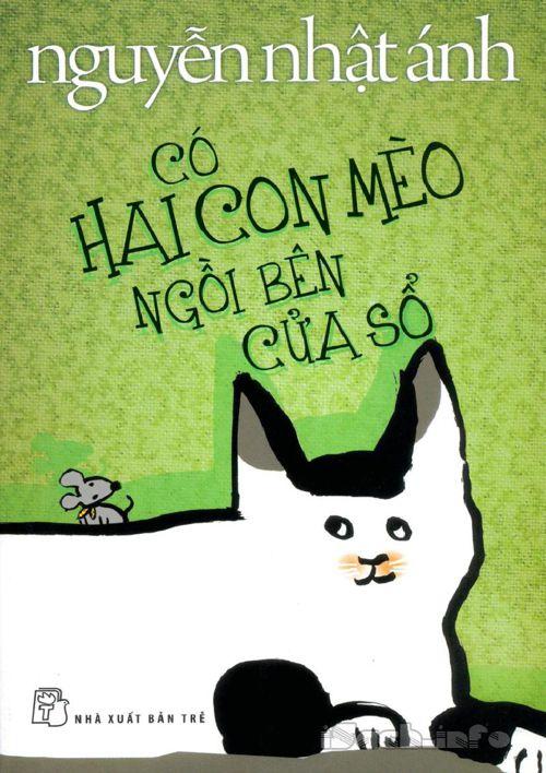 hai_con_meo_ngoi_ben_cua_so__nguyen_nhat_anh