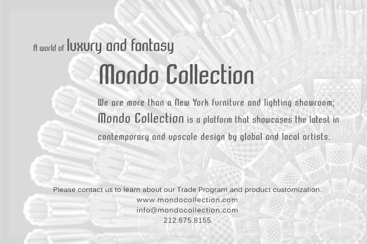 Mondo Collection Best of the Year