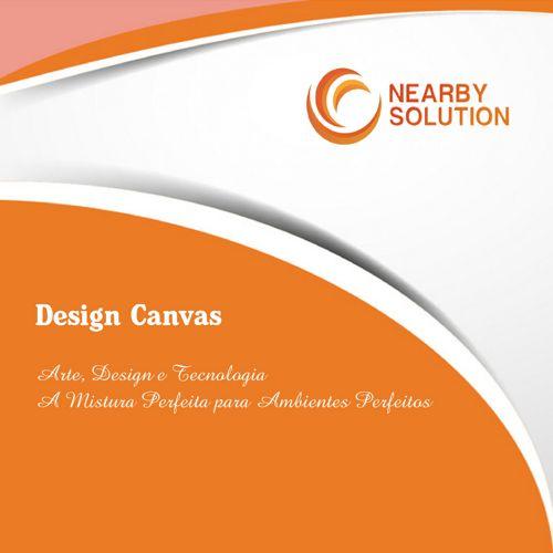 catalogo-DesignCanvas