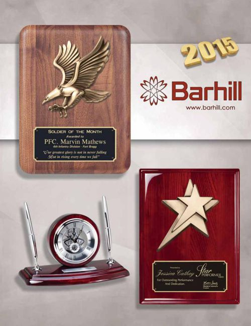 BARHILL 2015 Low Res