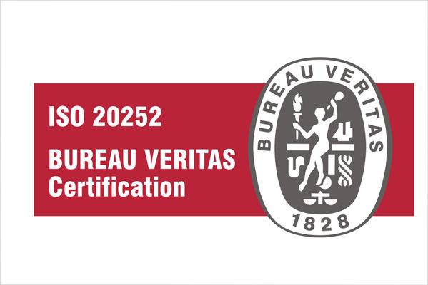 BV_ISO_20252