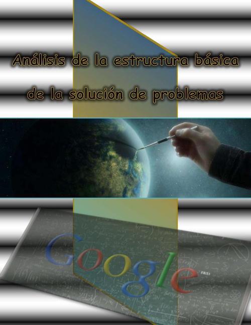 Copy of revista de informaticaaa