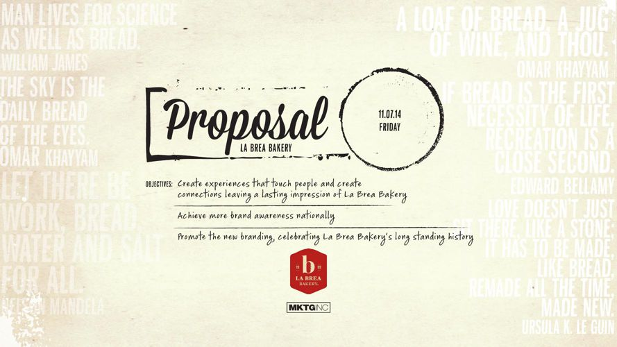 Work_Proposal_LaBrea