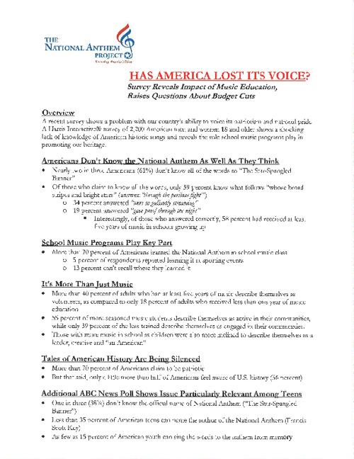 TNAP Worksheets